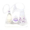 Roots Super Breast Pump with Stand (P1021)