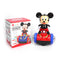 Mickey Mouse Walking Toy For Kids - Multi (DL-352)
