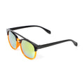 Polarized Sunglasses For Kids - Orange/Black (SG-111)