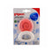 Pigeon Cooling Teether Circle (N620)