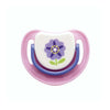 Pigeon Step 2 Silicone Pacifier - Flower (13686)