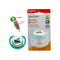 Pigeon Silicone Pacifier Step 3 - Ship (13681)