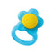 Pigeon Cooling Teether Flower (N626)