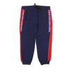 Spidermen Terry Pajama For Boys - Navy (BCP-03)