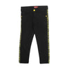 Batman Denim Pant For Boys - Black (DP-09)