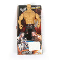 WWE Action Figure Wrestler For Kids (1986-A-5)