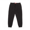 Simple Cotton Pant For Boys - Black (CP-03)
