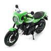 kawasaki Z900RS Die Cast Bike - Green (31101)