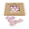 Tea Candles For Birthday Party - 25 PCs (TC-01)
