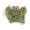Birthday Party Favor Grass Confetti - Green (PF-05)