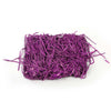 Birthday Party Favor Grass Confetti Fuchsia Pink