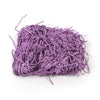 Birthday Party Favor Grass Confetti Light Purple