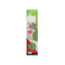 Braden HB Triangular Pencil 12 Pcs - Green (BD-509)