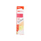 Deli HB Scribe Graphite Pencil 12 Pcs - Pink (50800)