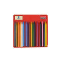 Smart Crayons For Kids - 18 Pcs (WTP-18A)