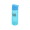 Hello Summer Water Bottle 700ml - Blue (8567)