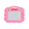 Sleeping Magic Slate For Kids - Pink (2288)