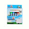 Doraemon Marker Set 6 Pcs - (803)