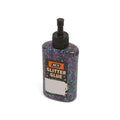 M.Y Washable Glitter Glue Multi - 147ml (222A)