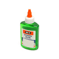 M.Y Washable School Glue Green - 138ml (908)