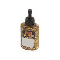 M.Y Washable Glitter Glue Golden - 88ml (221A)