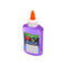 M.Y Slime Glue Purple - 138g (My-919)