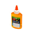 M.Y Slime Glue Orange - 138g (My-919)