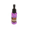 M.Y Washable Glitter Glue Purple - 50ml (223B)
