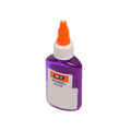 M.Y School Glue Purple - 40ml (My-917)