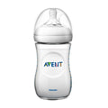 Philips Avent Natural Feeding Bottle - 260ml (SCF693/13)