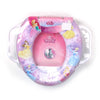 Disney Princess Baby Toilet Seat - Pink