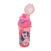 My Little Pony Water Bottle 450ml - Pink (X-9009)