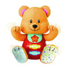 My Smart Bear Toy For Kids (0617)