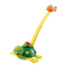 Push Around Turtle Toy For Kids - (0658)
