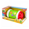 3 in 1 Activity Roller For Kids - (0745)
