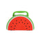 Watermelon Coin Box For Kids - Green (S157)