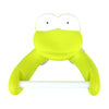 Kweader Frog Tissue/Gadget Holder - Green (1104301)