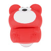 Kweader Bear Grabber Holder - Red (B1003105)