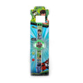 Ben 10 LCD Watch For Boys - Green (JD910B-E)
