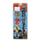 Paw Patrol LCD Watch For Boys - Blue (JD910B-AF)