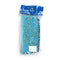 Fancy Sequin Pencil Pouch - Aqua (PP-02)