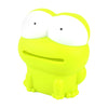 Kweader Frog Grabber Holder - Green (B1003102)