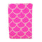 Stylish Sequin Diary For Kids - Pink (A5-12)