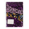 Diary Sequin For Kids Small - Multi (A6-4-E)
