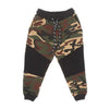 Camouflage Fleece Pajama For Boys (BCP-10)