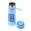 Stainless Steel Water Bottle 300ml - Blue (SX39)