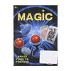 Magic Playing Set For Kids (2516)