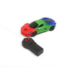 Simulation R/C Remote Control Model Car - Multi (RT-38)