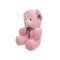 Soft Teddy Bear Toy X-Large - Pink (0007)