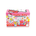 Hello Kitty Tricycle For Kids (631A)